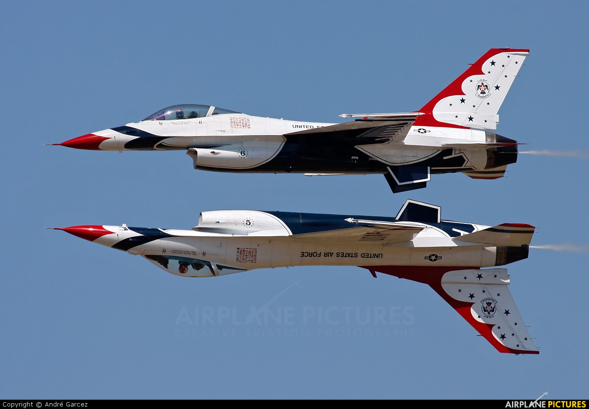 16 thunderbirds 5 plane - photo #24