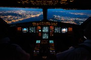 CS-TNQ - TAP Portugal Airbus A320 aircraft