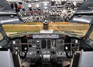 PK-TXJ - Express Air Boeing 737-300