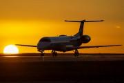 LX-LGX - Luxair Embraer ERJ-145 aircraft