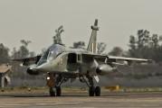 JT051 - India - Air Force Sepecat Jaguar IB aircraft