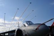 26-5675 - Japan - Air Self Defence Force Kawasaki T-4 aircraft