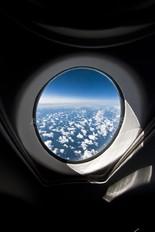 - - KLM Cityhopper Fokker 70