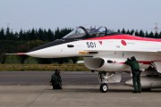 63-8501 - Japan - Air Self Defence Force Mitsubishi F-2 A/B aircraft