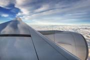 HL8210 - Korean Air Boeing 777-300ER aircraft