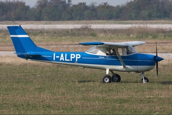 I-ALPP - Private Reims F150