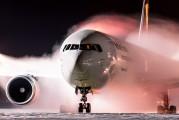 N317UP - UPS - United Parcel Service Boeing 767-300ER aircraft