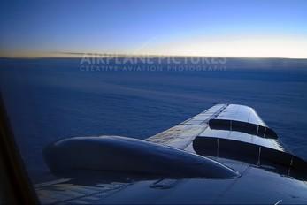 RA-65780 - UTair Tupolev Tu-134