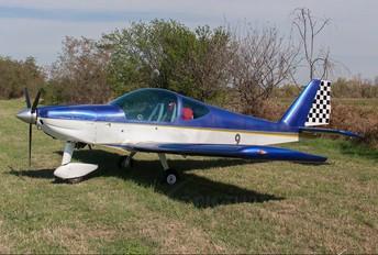 I-7717 - Private Vidor Asso IV