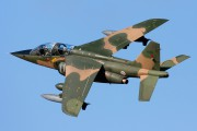 15236 - Portugal - Air Force Dassault - Dornier Alpha Jet A aircraft