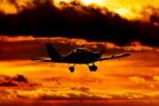 D-MNKN - Private TL-Ultralight TL-96 Star aircraft