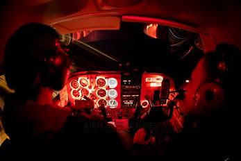 SP-RRY - Aeroklub Gdanski Cessna 172 Skyhawk (all models except RG)