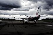 D-IMAG - Private Beechcraft 90 King Air aircraft