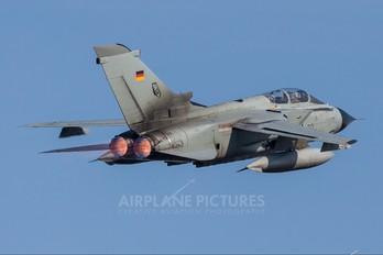 43+20 - Germany - Air Force Panavia Tornado - IDS