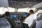 Ethiopian Airlines ET-AOR image