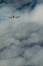 - - Singapore Airlines Airbus A380