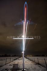 D-ALSA - Air Berlin Airbus A321