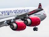 Virgin Atlantic G-VSSH image