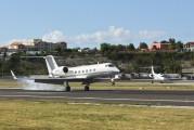 N999NB - Private Gulfstream Aerospace G-IV,  G-IV-SP, G-IV-X, G300, G350, G400, G450 aircraft