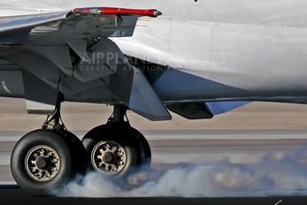N868GA - Allegiant Air McDonnell Douglas MD-83