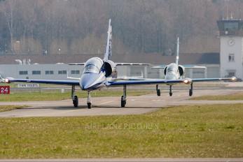 ES-TLH - Private Aero L-39C Albatros
