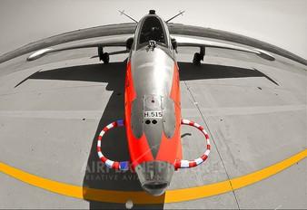 F-AZPZ - Private Fouga CM-170 Magister