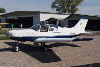 I-6580 - Private Pioneer 300 Hawk