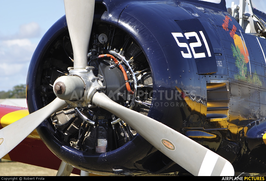 Aerotec Flight Training VH-ZUK aircraft at Toowoomba, QLD