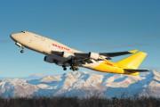 N740CK - Kalitta Air Boeing 747-400BCF, SF, BDSF aircraft