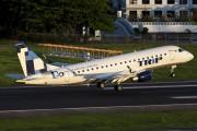 PP-PJF - Trip Linhas Aéreas Embraer ERJ-175 (170-200) aircraft