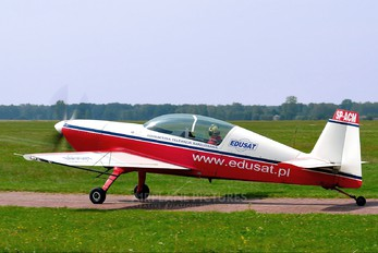 SP-ACM - Private Extra 300L, LC, LP series