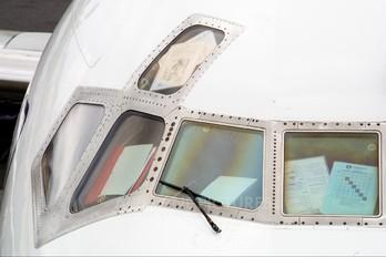 N477HA - Hawaiian Airlines Boeing 717