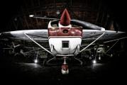 D-EGDO - Private Reims F/FR172 Reims Rocket (all types) aircraft