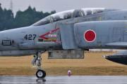 97-8427 - Japan - Air Self Defence Force Mitsubishi F-4EJ Kai aircraft