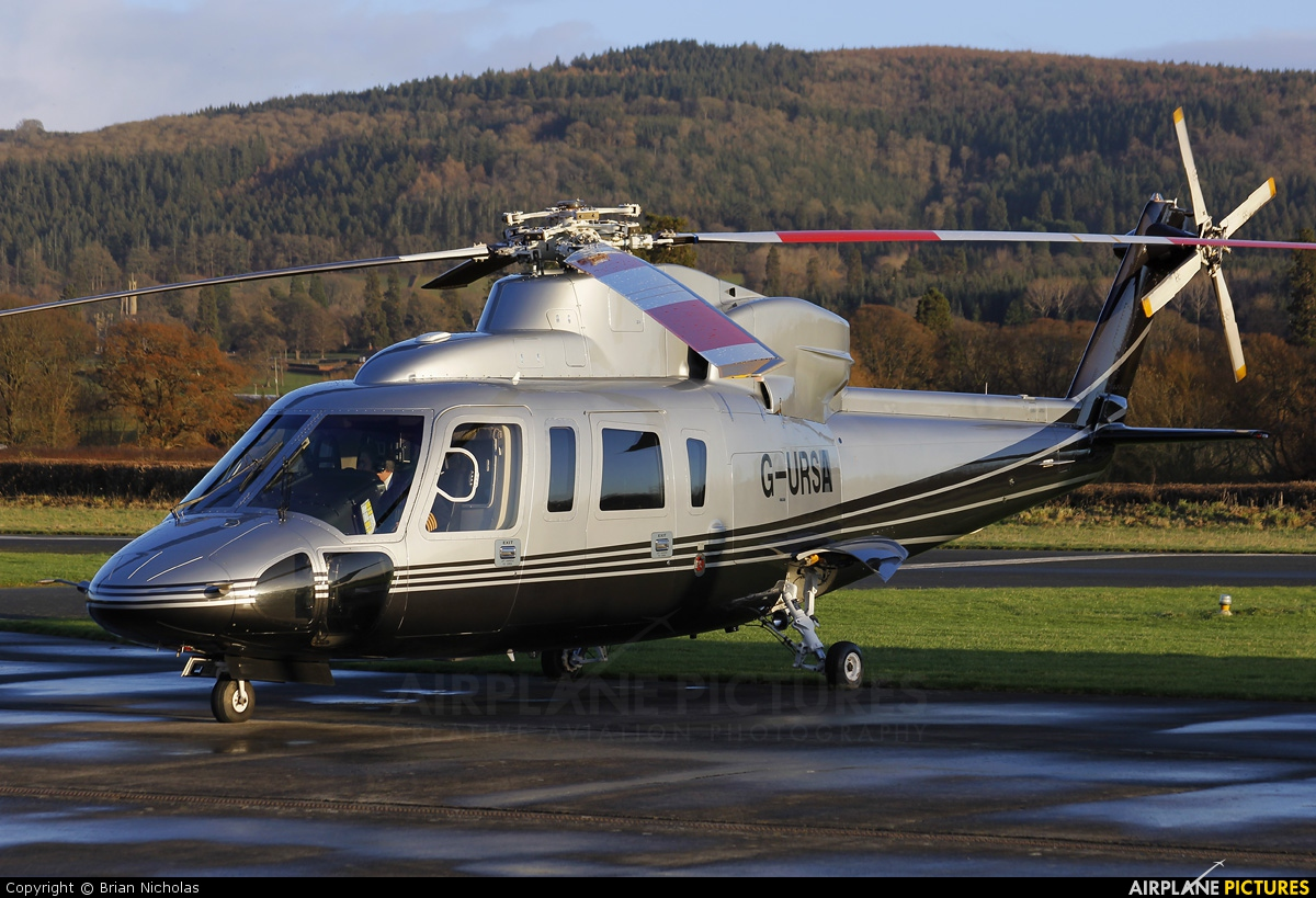 most advanced helicopter with G Ursa Private Sikorsky S 76 on Helicopter Sales additionally G Tbtb Kingsfield Helicopters Robinson R44 Astro Raven in addition 89397 F 142a Usaf 6th Generation Fighter Wip further Luxury Helicopter To Debut At Monaco Yacht Show Bell 525 Relentless additionally G Ursa Private Sikorsky S 76.