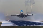 KLM - image