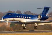 4K-AI06 - Azerbaijan - Government Gulfstream Aerospace G-V, G-V-SP, G500, G550 aircraft