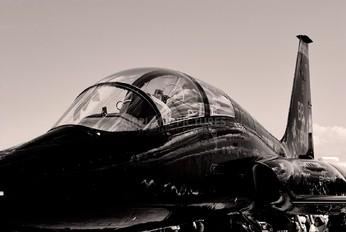 68-0150 - USA - Air Force Northrop T-38C Talon