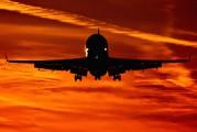 PH-MCR - Martinair Cargo McDonnell Douglas MD-11 aircraft