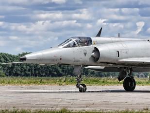 C-420 - Argentina - Air Force Israel IAI Finger IIIA