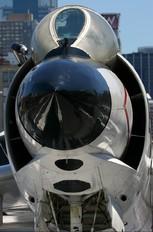 146739 - USA - Navy McDonnell F- 3 Demon
