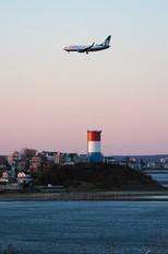 N316AT - AirTran Boeing 737-700