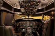 N452UW - US Airways Boeing 737-400 aircraft