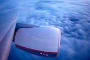VQ-BNU - Orenair Boeing 777-200 aircraft