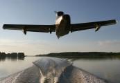 RA-1023G - Private CZAW / Czech Sport Aircraft Mermaid aircraft