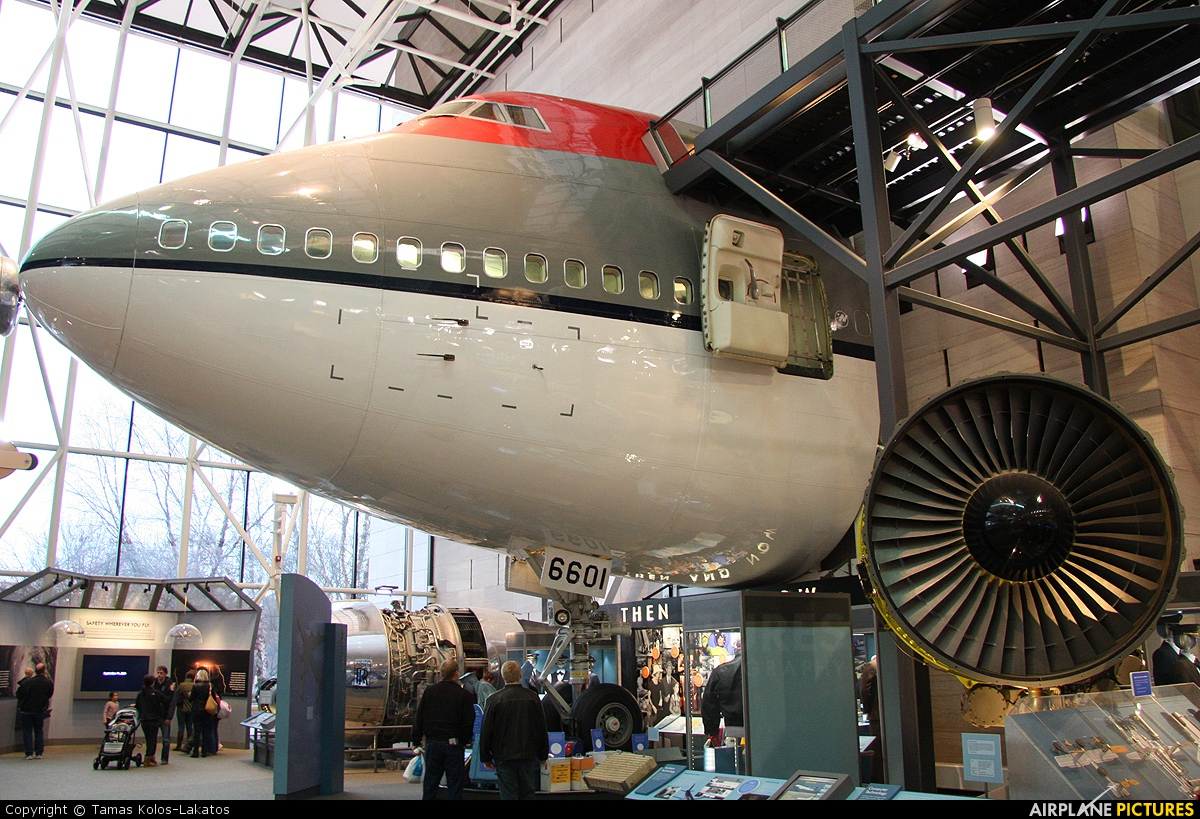Air and space museum shop online
