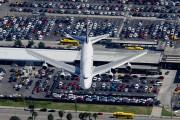 9V-SPO - Singapore Airlines Boeing 747-400 aircraft