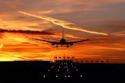 VP-BAY - Aeroflot Boeing 767-300 aircraft