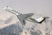 HB-JKF - Private Gulfstream Aerospace G-IV,  G-IV-SP, G-IV-X, G300, G350, G400, G450 aircraft