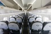 F-OIXH - Air Antilles Express ATR 42 (all models) aircraft
